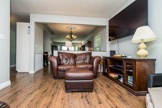 Photo 12: 9168 MAVIS Street in Chilliwack: Chilliwack W Young-Well House for sale : MLS®# R2496220