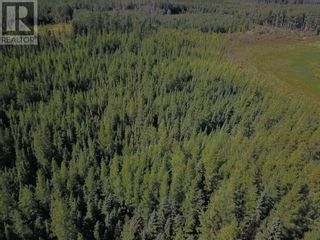 Photo 16: W5-9-59-8-NW Range Road 95 in Rural Woodlands County: Vacant Land for sale : MLS®# A1137159