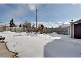 Photo 34: Sundance Calgary Home Sold By Steven Hill - Sotheby's Realty - Calgary Real Estate