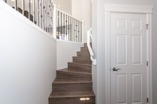 Photo 3: 4511 Worthington Court S: Cold Lake House for sale : MLS®# E4220442