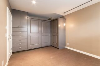 Photo 22: 2349  & 2351 22 Street NW in Calgary: Banff Trail Detached for sale : MLS®# A1035797