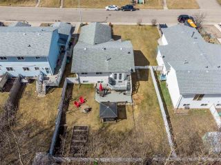Photo 23: 998 13 Street: Cold Lake House for sale : MLS®# E4242798