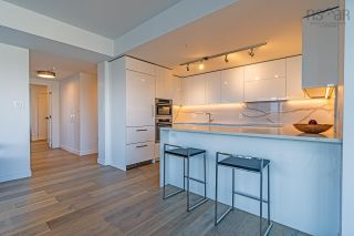 Photo 7: 1403 1650 Granville Street in Halifax: 2-Halifax South Residential for sale (Halifax-Dartmouth)  : MLS®# 202123513