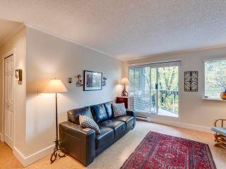Photo 13: 408 1508 MARINER WALK in Vancouver: False Creek Condo for sale (Vancouver West)  : MLS®# R2625720