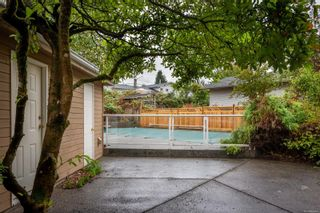 Photo 37: 2137 Aaron Way in : Na Central Nanaimo House for sale (Nanaimo)  : MLS®# 886427
