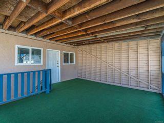 Photo 37: 4405 Bute St in : PA Port Alberni Mixed Use for sale (Port Alberni)  : MLS®# 885490