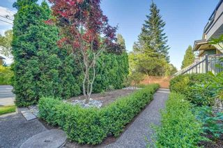 Photo 35: 4218 W 10TH Avenue in Vancouver: Point Grey House for sale (Vancouver West)  : MLS®# R2591203