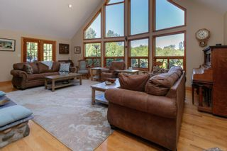 Photo 7: 3775 Mountain Rd in : ML Cobble Hill House for sale (Malahat & Area)  : MLS®# 886261