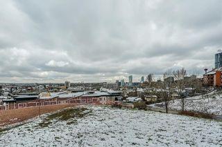 Photo 28: 237 721 4 Street NE in Calgary: Renfrew Condo for sale : MLS®# C4121707