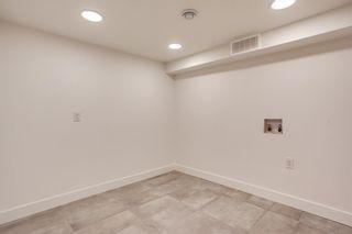 Photo 35: 7411 7 Street SW in Calgary: Kingsland Detached for sale : MLS®# A1021335