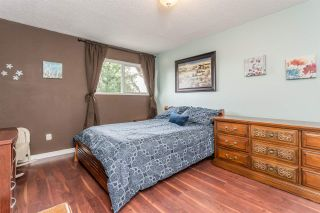 """Photo 12: 13 32705 FRASER Crescent in Mission: Mission BC Townhouse for sale in """"BLACK BEAR ESTATES"""" : MLS®# R2382548"""
