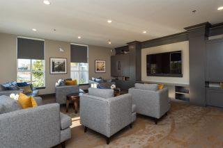 "Photo 12: 408 3323 151 Street in Surrey: Morgan Creek Condo for sale in ""Kingston House-Harvard Garden"" (South Surrey White Rock)  : MLS®# R2381598"