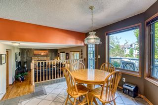 Photo 9: 64 Hawkford Crescent NW in Calgary: Hawkwood Detached for sale : MLS®# A1144799