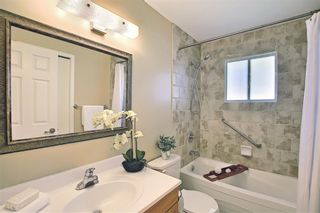 Photo 26: 7428 Silver Hill Road NW in Calgary: Silver Springs Detached for sale : MLS®# A1107794