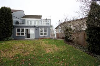 "Photo 28: 356 55A Street in Tsawwassen: Pebble Hill House for sale in ""PEBBLE HILL"" : MLS®# V989635"