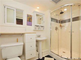 Photo 12: 1743 Emerson St in VICTORIA: Vi Jubilee House for sale (Victoria)  : MLS®# 680172