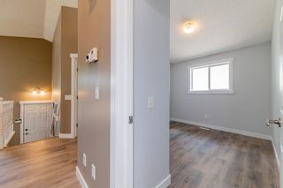 Photo 15: 1 ERINWOODS Place: St. Albert House for sale : MLS®# E4254213