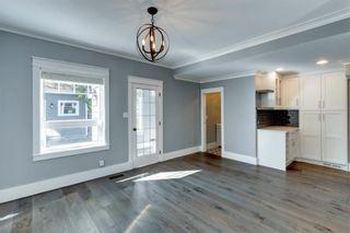 Photo 15: 429 8A Street NE in Calgary: Bridgeland/Riverside Detached for sale : MLS®# A1146319