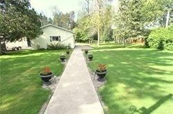 Photo 2: 23 Trent View Road in Kawartha Lakes: Rural Eldon House (Bungalow-Raised) for sale : MLS®# X4456254