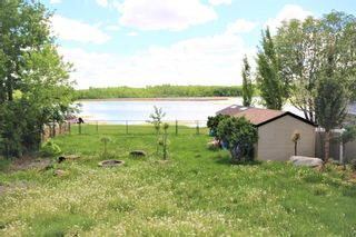 Photo 44: 16 Cutbank Close: Rural Red Deer County Detached for sale : MLS®# A1109639