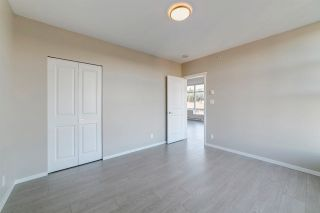 """Photo 15: 707 3102 WINDSOR Gate in Coquitlam: New Horizons Condo for sale in """"Celadon by Polygon"""" : MLS®# R2569085"""