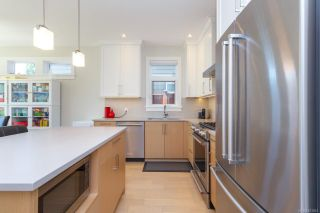 Photo 12: 2081 Wood Violet Lane in : NS Bazan Bay House for sale (North Saanich)  : MLS®# 871923