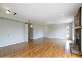 Photo 11: 7808 TAVERNIER Terrace in Mission: Mission BC House for sale : MLS®# R2580500