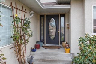Photo 18: 6245 Tayler Crt in VICTORIA: CS Tanner House for sale (Central Saanich)  : MLS®# 831673
