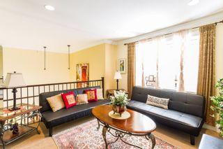 Photo 15: 12453 266 Street in Maple Ridge: Websters Corners House for sale : MLS®# R2149665