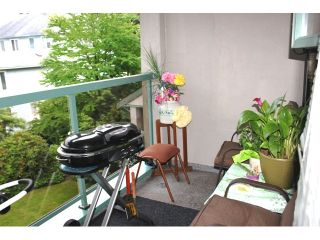 """Photo 14: 305B 7025 STRIDE Avenue in Burnaby: Edmonds BE Condo for sale in """"SOMERSET HILL"""" (Burnaby East)  : MLS®# V1071965"""