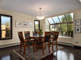 Photo 5: 3003 WATERLOO Street in Vancouver: Kitsilano VW House for sale (Vancouver West)  : MLS®# V937949