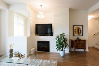 """Photo 5: 7 6063 IONA Drive in Vancouver: University VW Townhouse for sale in """"The Coast"""" (Vancouver West)  : MLS®# R2619174"""