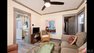 Photo 22: NORTH PARK Property for sale: 3560 Polk Ave in San Diego
