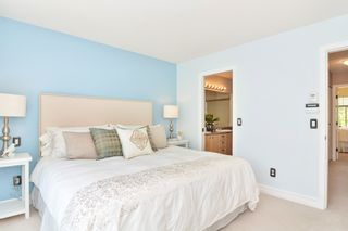 "Photo 16: 34 15233 34 Avenue in Surrey: Morgan Creek Townhouse for sale in ""SUNDANCE"" (South Surrey White Rock)  : MLS®# R2186571"