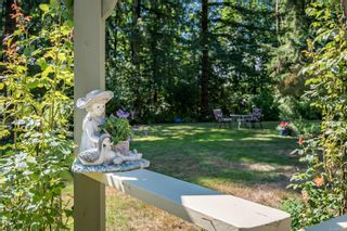 Photo 31: 2982 Smith Rd in Courtenay: CV Courtenay North House for sale (Comox Valley)  : MLS®# 885581