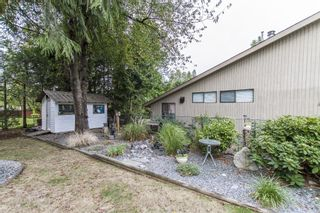 Photo 24: 21107 117th Ave in Maple Ridge: House for sale : MLS®# R2209270