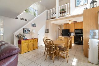 Photo 13: 5232 Squilax Anglemont Road in Celista: House for sale : MLS®# 10239721