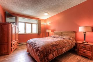 Photo 15: 301 1229 Cameron Avenue SW in Calgary: Lower Mount Royal Apartment for sale : MLS®# A1095141