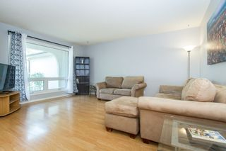 Photo 3: 319 Hatcher Road in Winnipeg: Mission Gardens House for sale (3K)  : MLS®# 1723524