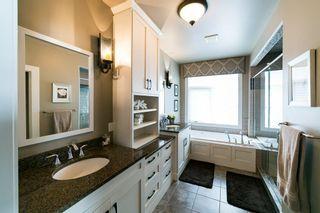 Photo 15: 4338 WHITELAW Way in Edmonton: Zone 56 House for sale : MLS®# E4245528