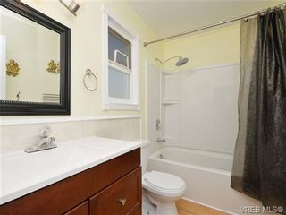 Photo 18: 3025 Metchosin Rd in VICTORIA: Co Hatley Park Half Duplex for sale (Colwood)  : MLS®# 717942