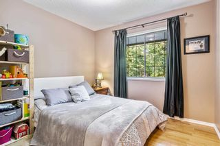 Photo 21: 36241 DAWSON Road in Abbotsford: Abbotsford East House for sale : MLS®# R2600791