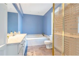 Photo 16: 34129 YORK Avenue in Mission: Mission BC House for sale : MLS®# R2598957