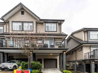 "Photo 23: 46 13819 232 Street in Maple Ridge: Silver Valley Townhouse for sale in ""Brighton"" : MLS®# R2562806"