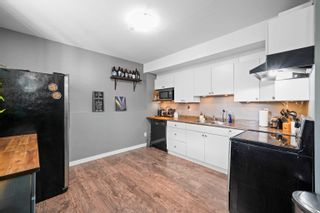 """Photo 26: 24680 103A Avenue in Maple Ridge: Albion House for sale in """"Thornhill Heights"""" : MLS®# R2612314"""
