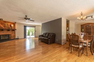 Photo 12: 15 1121 HWY 633: Rural Parkland County House for sale : MLS®# E4246924