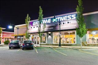 Photo 35: 333 SILVERADO CM SW in Calgary: Silverado House for sale : MLS®# C4199284