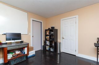 Photo 30: 3322 Fulton Rd in Colwood: Co Triangle House for sale : MLS®# 842394