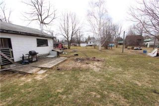 Photo 10: 2800 Perry Avenue in Ramara: Brechin House (Bungalow) for sale : MLS®# X3750585