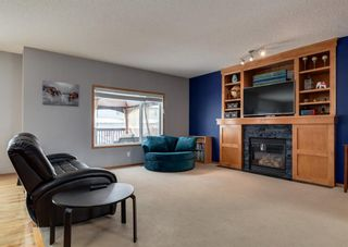 Photo 7: 810 Kincora Bay NW in Calgary: Kincora Detached for sale : MLS®# A1097009